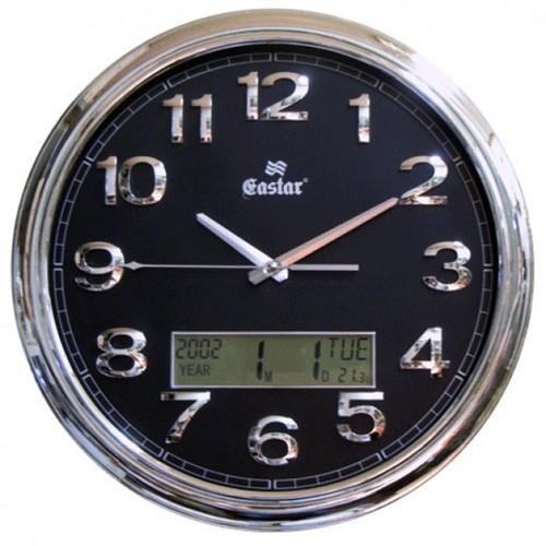Часы настенные Gastar T585 B