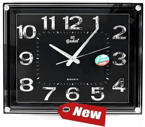 Часы настенные Gastar 840 B