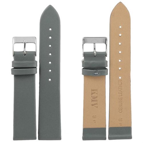 рем. ''KMV'' S-27 20 мм, серый
