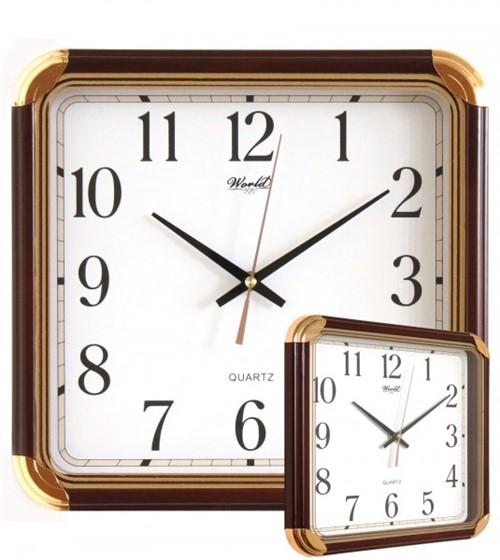 Часы настенные World 3123 Z