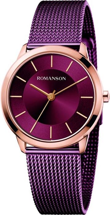 Romanson TM 0B09L LR(WN)WN