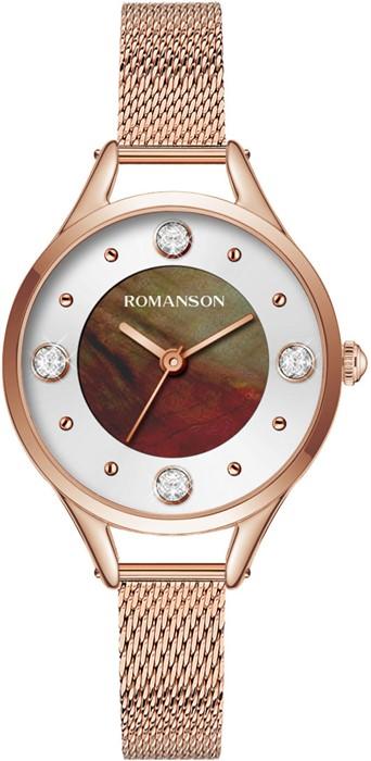 Romanson RM 0B04L LR(RG)