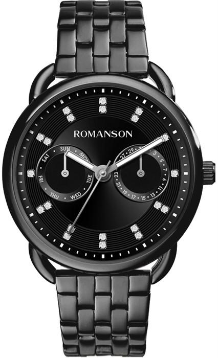 Romanson RM 9A16F LB(BK)