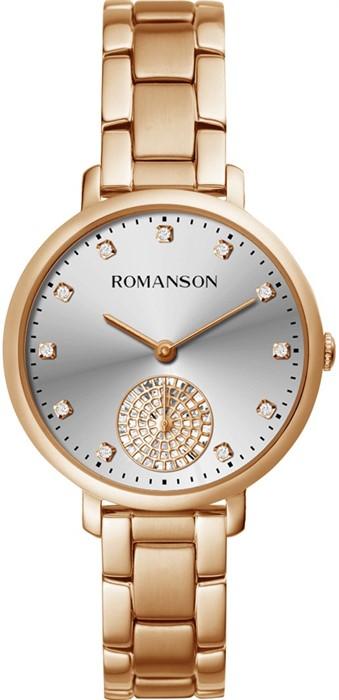 Romanson RM 9A14L LR(WH)
