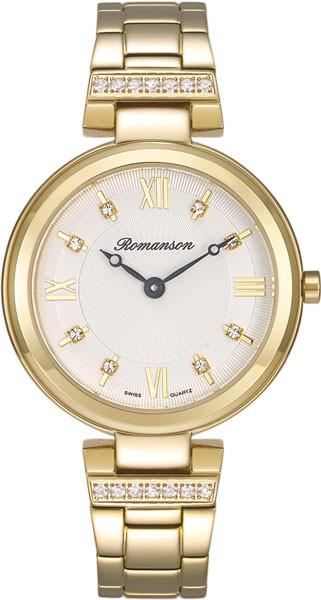 Romanson RM 8A15Q LG(WH)