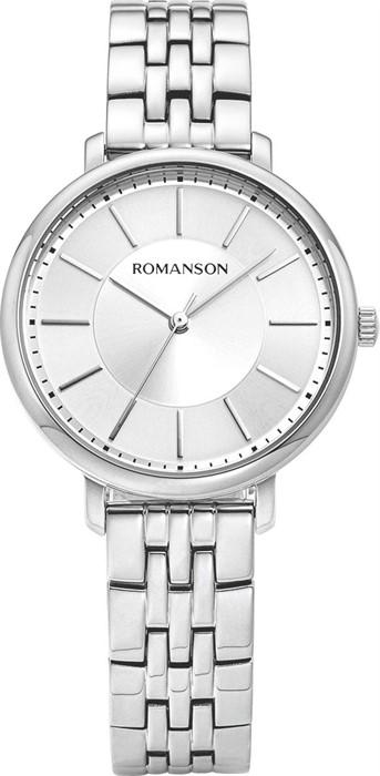 Romanson RM 9A15L LW(WH)