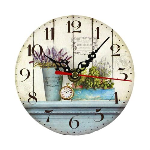 Часы мини 6797016