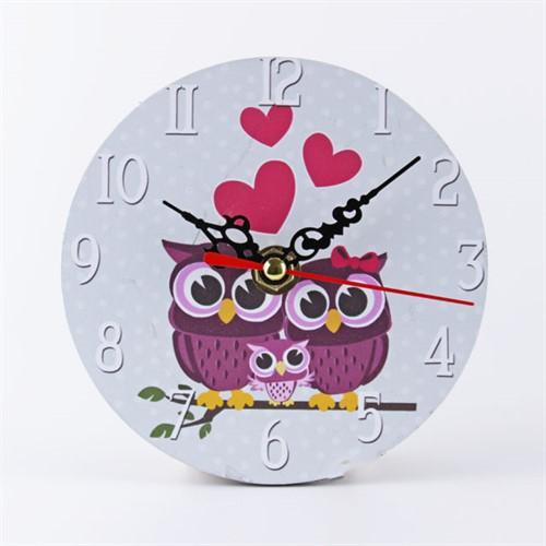Часы мини 6797001