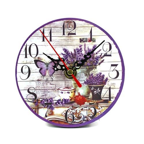 Часы мини 6797014
