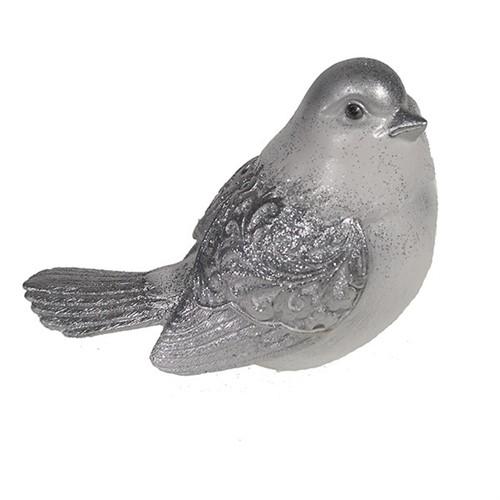 626883/W069 Птичка