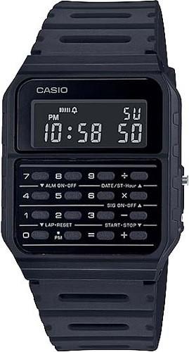 Casio CA-53WF-1BEF