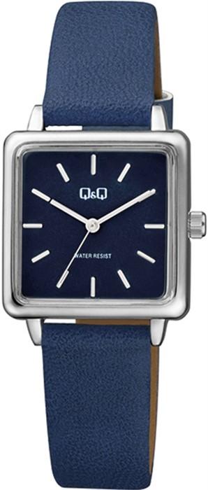 Часы наручные Q&Q QB51-312
