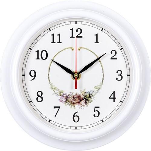 "Часы настенные ""Рубин"" 2121-139"