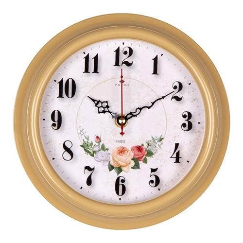 "Часы настенные ""Рубин"" 2121-006"