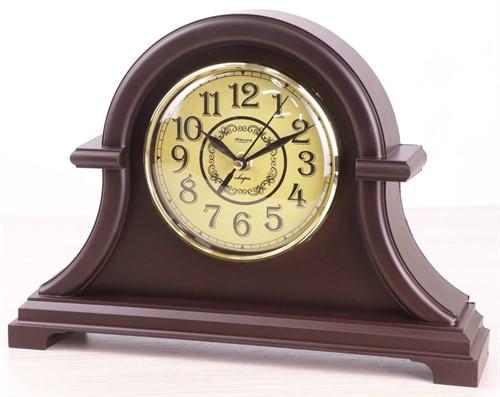 Часы настольные MIRRON C9112 K