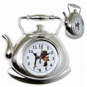 Часы настенные World B-129 S