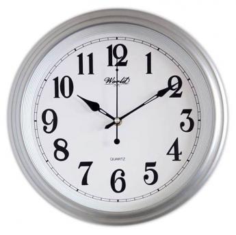 Часы настенные World 6004 SK