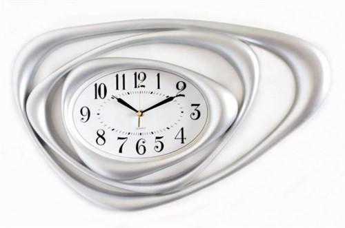 Часы настенные World 3025 S