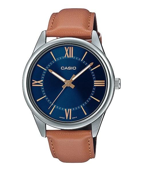 Casio MTP-V005L-2B5