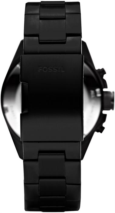 Fossil CH2601 - фото 3824