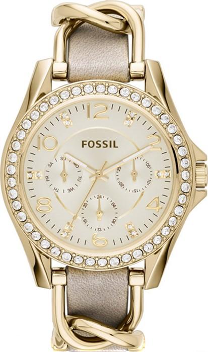 Fossil ES3465