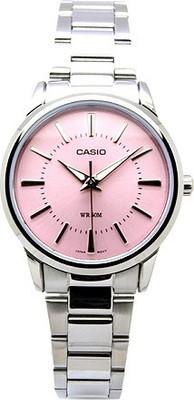Casio LTP-1303D-4A