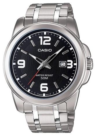 Casio MTP-1314PD-1A - фото 5965
