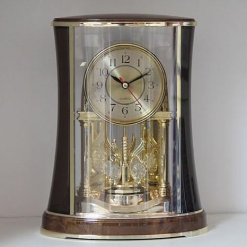 Часы настольные 6509 La minor