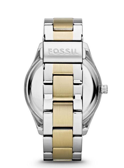 Fossil ES2944 - фото 6572