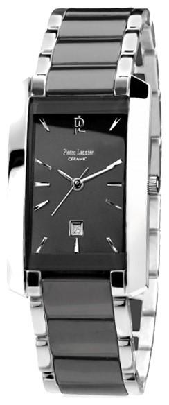 Pierre Lannier 057G939