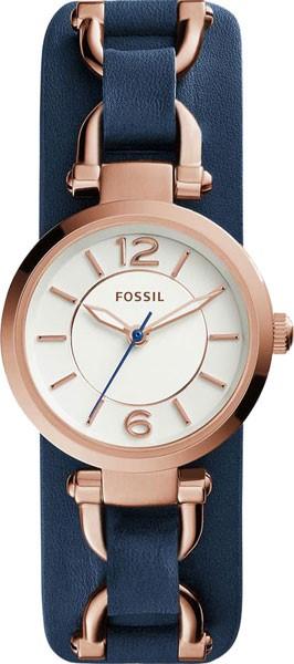 Fossil ES3857