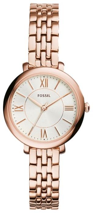 Fossil ES3799