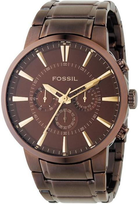 Fossil FS4357 - фото 7815