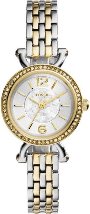Fossil ES3895 - фото 7826