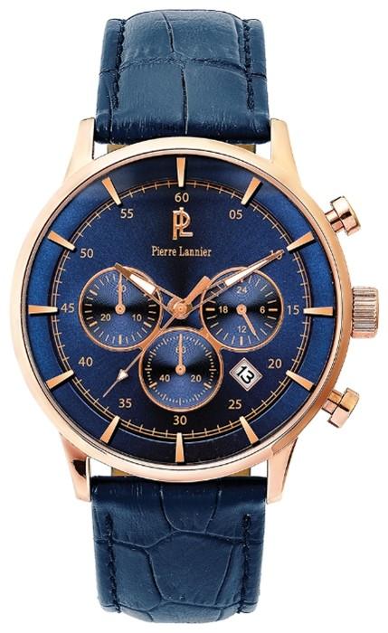 Pierre Lannier 225D466