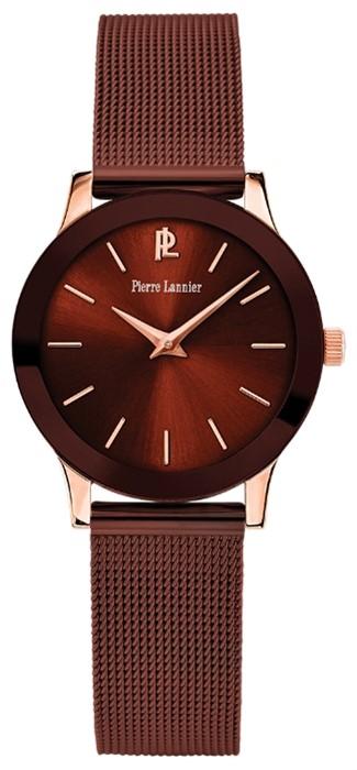 Pierre Lannier 050J948