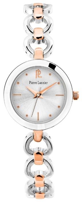 Pierre Lannier 048L721