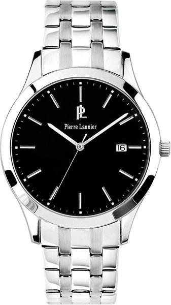 Pierre Lannier 248C131