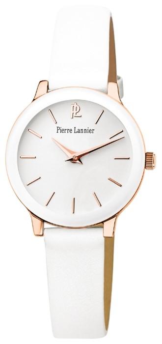 Pierre Lannier 023K900