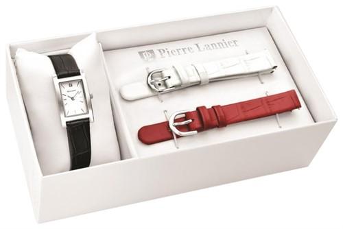 Pierre Lannier 364C603