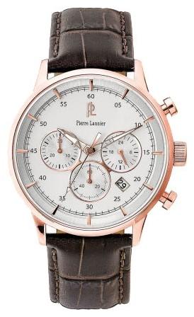 Pierre Lannier 225D404
