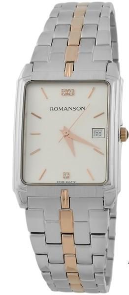 Romanson TM 8154C MJ(WH)