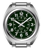 Спутник М-996700/1 зеленый