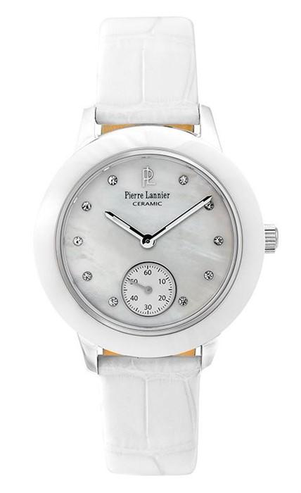 Pierre Lannier 062J690