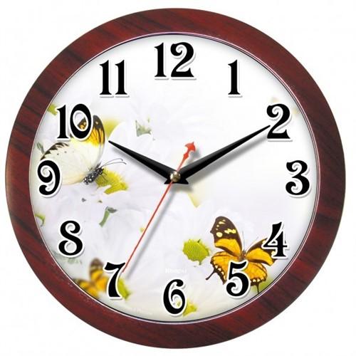 Камелия 078053 Бабочка
