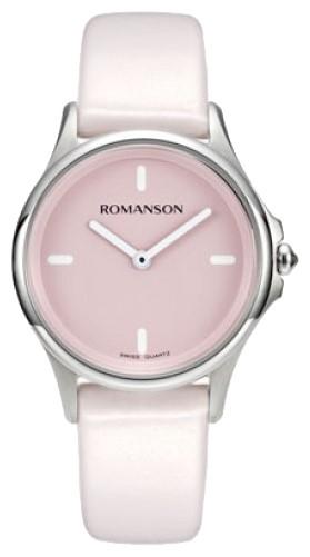 Romanson ML 5A12L LW(CREAM)