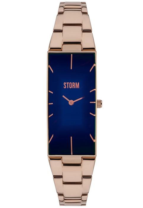 Storm IXIA RG-BLUE 47255/B