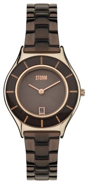 Storm SLIMRIM BROWN 47199/BR