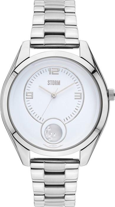Storm ORBA WHITE 47296/W