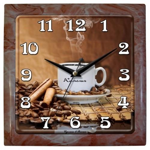 Камелия 9033868 Кофе